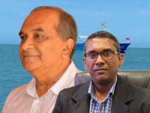 1 Soerdjan laat deadline visserijsector verstrijken1