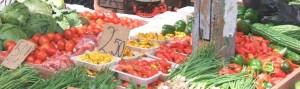 2Wie zou pittige tomaat proberen1