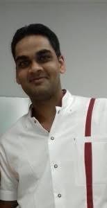 Arts Amar Ramadhin