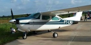 1OM vraagt onderzoekshandelingen inzake telefoonuitdraai in vliegtuigdrugszaak