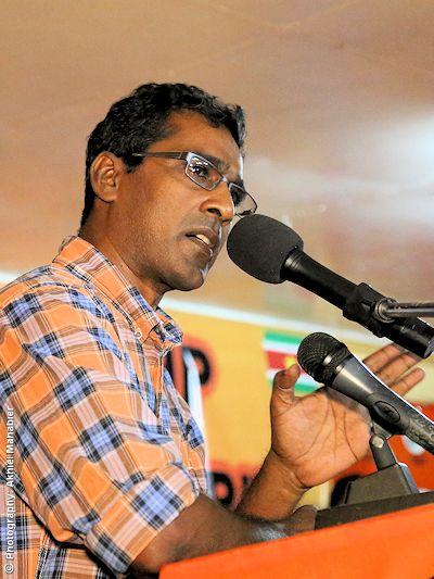 2Sharman wil duidelijkheid over invulling vacante directiepost AZP