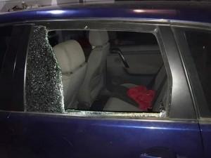 Auto-inbraken schering en inslag (6)