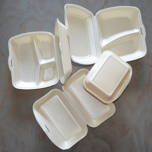 1 HI&T komt met importverbod op styrofoam