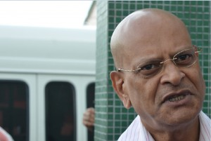 Anand Biharie